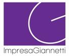 Impresa Giannetti S.R.L.